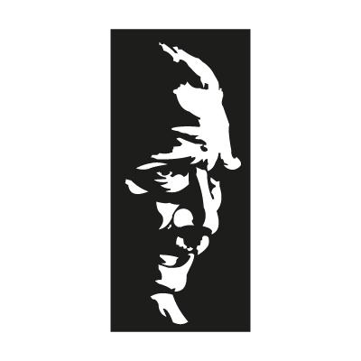 Ataturk 03 Logo Vector