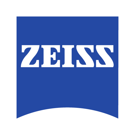 Carl Zeiss Logo Vector