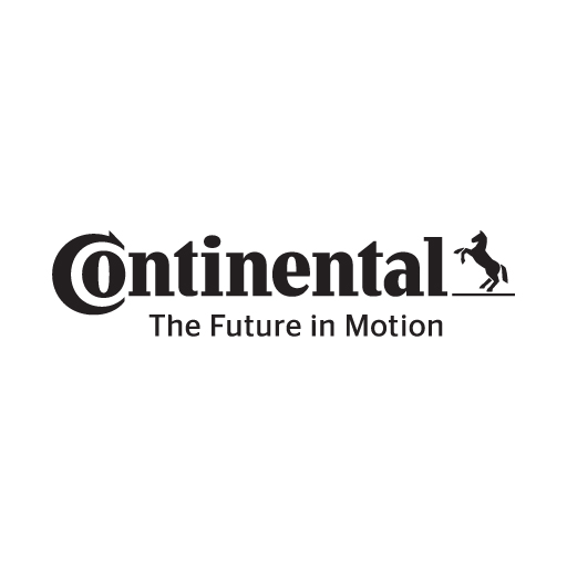 Continental Tires Logo Vector