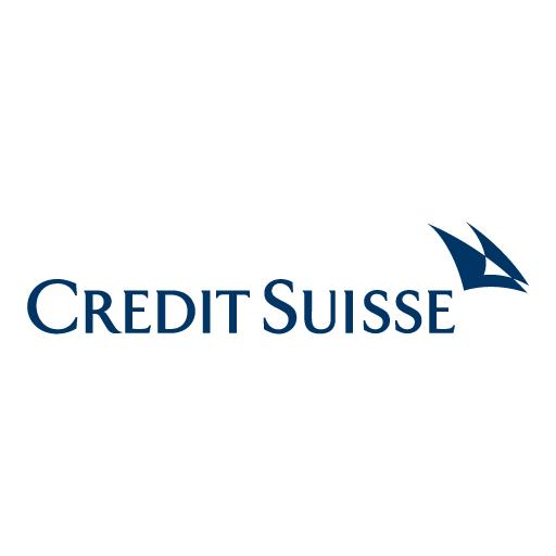 Credit Suisse Logo Vector