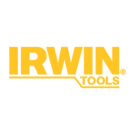 Irwin Tools Logo Vector
