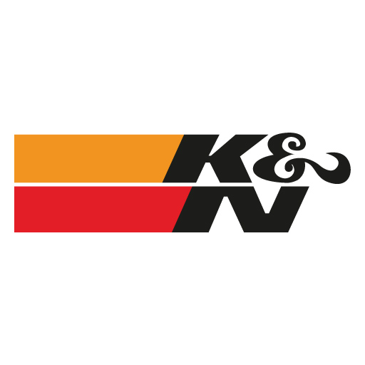 K038n Logo Vector