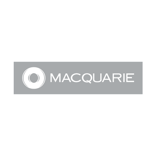 Macquarie Logo Vector