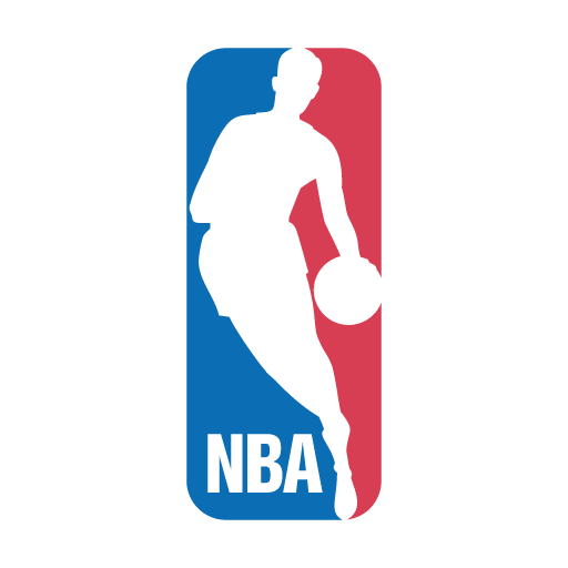 Nba Logo Vector