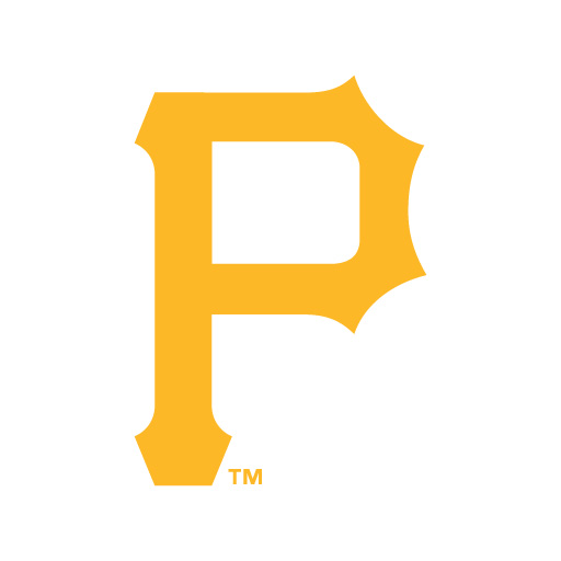 Pittsburgh Pirates Logo Vector