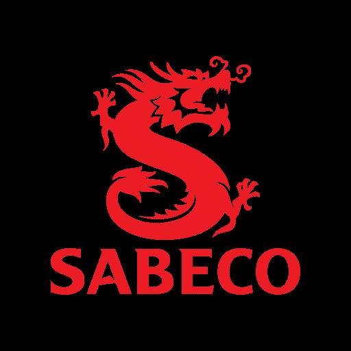 Sabeco Logo Vector