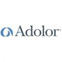 Adolor Logo Vector Download