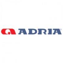 Adria Logo Vector Download