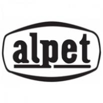 Alpet Logo Vector Download