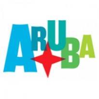 Aruba Logo Vector Download