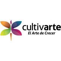 Cultivarte – El Arte De Crecer Logo Vector Download