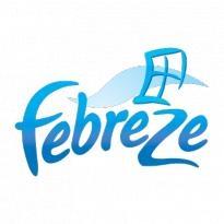 Febreze Logo Vector Download