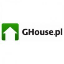 Greenhouse Logo Vector Download