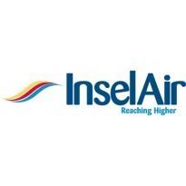 Insel Air International Bv Logo Vector Download