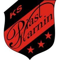 Ks Piast Karnin Logo Vector Download