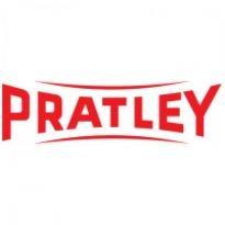 Pratley Logo Vector Download
