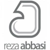 Reza Abbasi Logo Vector Download
