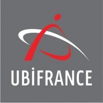 Ubi France Logo Vector Download