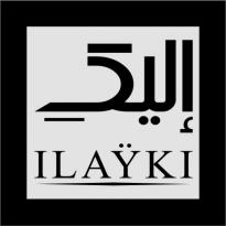 Ilayki Logo Vector Download