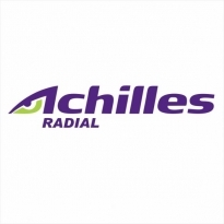 Achilles Logo Vector Download