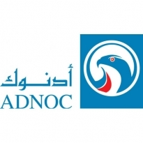 Adnoc Logo Vector Download