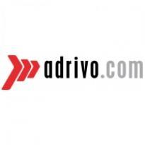 Adrivo Logo Vector Download