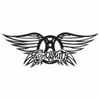 Aerosmith Logo Vector Download