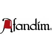Afandim Logo Vector Download