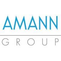 Amann Group Logo Vector Download