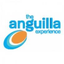Anguilla Logo Vector Download