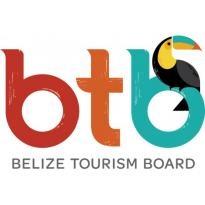 Belize Tourism Board Logo Vector Download