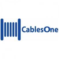 Cablesone Logo Vector Download