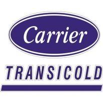 Carrier Transicold Logo Vector Download