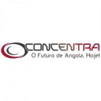 Concentra Logo Vector Download