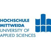 Hochschule Mittweida Logo Vector Download