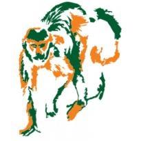 I Singeas Logo Vector Download