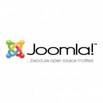 Joomla! Logo Vector Download