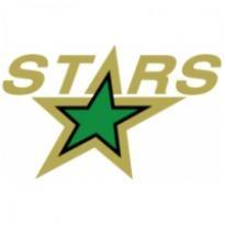 Minnesota North Stars Logo Vector Download