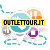 Outlettourit Logo Vector Download