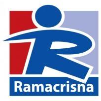 Ramacrisna Logo Vector Download