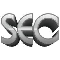 Sec Logo Vector Download
