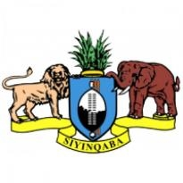 Siyinqaba Logo Vector Download
