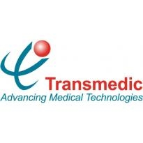 Transmedic Logo Vector Download