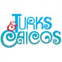 Turks & Caicos Logo Vector Download
