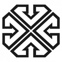 Ucla Dac Logo Vector Download