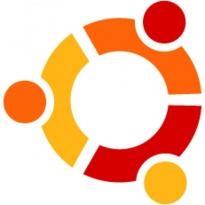 Ubuntu Linux Logo Vector Download