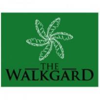Walkgard Tanzania Logo Vector Download