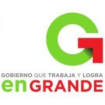 En Grande Logo Vector Download