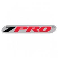 7pro Logo Vector Download