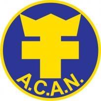 Acan Logo Vector Download